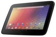 Nexus 10 vs Surface RT vs iPad 4 tablet comparison