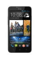 HTC Desire 516 / 516c
