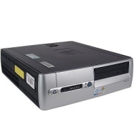 HP Compaq Business Desktop Dc5000