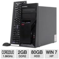 Lenovo C21-1030