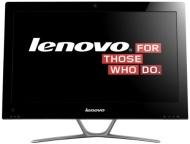 Lenovo Essential C440