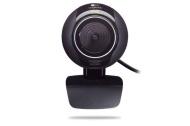 Logitech Quickcam E 3500 Plus