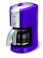 Morphy Richards 47057