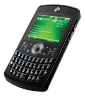 Motorola Q 9h / Motorola Q q9