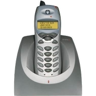 Olympia OL5800 Cordless 5.8GHz Phone