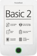 Pocketbook Basic 2