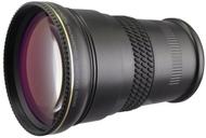 Raynox DCR-2020 Pro Supertele