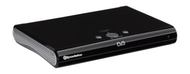Roadstar DVB 2012 T