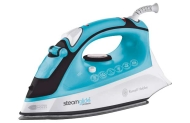 Russell Hobbs Steamglide Pro Steam Iron