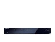 Samsung BD-P2500