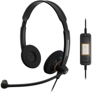 Sennheiser SC 60 USB ML