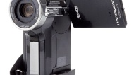 Sony DCR-PC1000