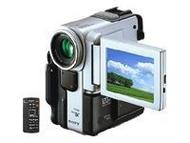 Sony Handycam DCR PC5E