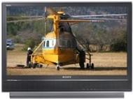 Sony KDF-37H1000