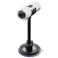 Swann MDV-450 Action Camera