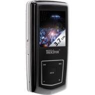 Trekstor i.Beat emo (1GB,2GB,4GB)