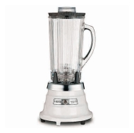 Waring 700G - Food Blender, 40 Oz, Heat-Resistant Glass Container