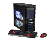 iBUYPOWER Gamer Extreme NE788D3