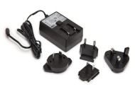 3M LCOS Projector MP160