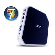 Acer Revo 3601