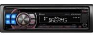 Alpine Electronics CDE-126BT
