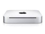 Apple Mac Mini (2010)