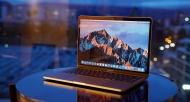 Apple MacBook Pro Retina 13-inch, Late 2016 (MLH12, MLVP2, MNQF2, MNQG2, MPDK2, MPDL2, MLL42, MLUQ2)