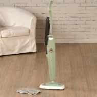 BISSELL® Steam Mop™ Max Hard Floor Steam Cleaner