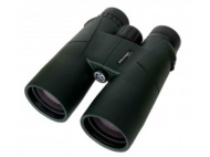 Barr & Stroud Barr and Stroud 10x50 Sprite Monocular