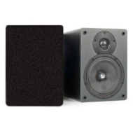 CAMBRIDGE AUDIO S30 Speakers Per Pair