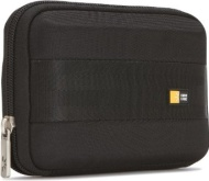 "Case Logic GPS Case- 5.3"" display"