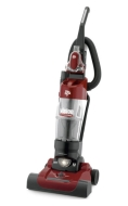 Dirt Devil Vision Cyclonic with Power Hand Tool M140005RED - Vacuum cleaner