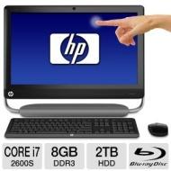 HP M975-11035