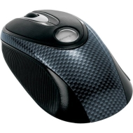 Kensington PilotMouse Wireless