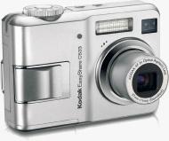 Kodak EasyShare C533