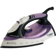 Morphy Richards Turbosteam Iron