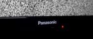 Panasonic TX-L32B6