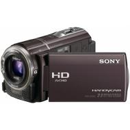Sony Handycam HDR-CX360