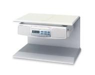 Sony ICF-CD513