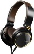Sony MDRXB600B