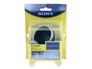 Sony VCL-HG0703X