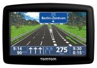 Tomtom XL V4 Europa