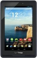 Verizon Wireless Ellipsis 7