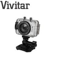 Vivitar DVR 783HD