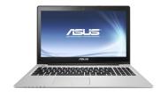 ASUS VivoBook S550CA-DS51T