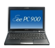 ASUS Eee PC 900SD / 900HA / 900HD / 900A / 900