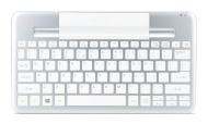 Acer Iconia W3-810 Bluetooth Keyboard