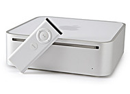 Apple Mac Mini (Core Duo)