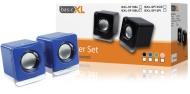 Basicxl BXL-SP10BU