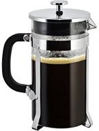 Bodum Chambord 34-oz. French Press Coffee Maker 1928-16USW